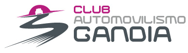 CAG_logo